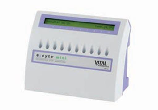 ESR分析仪