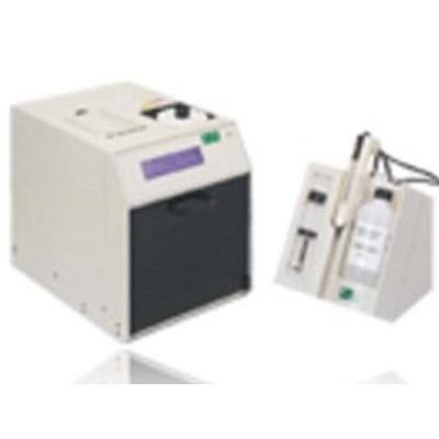 HBA1C分析仪