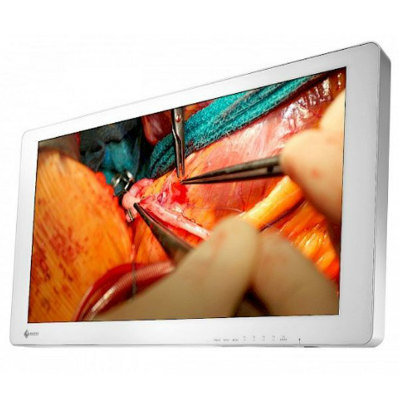 4K SURGICAL DISPLAY MONITOR