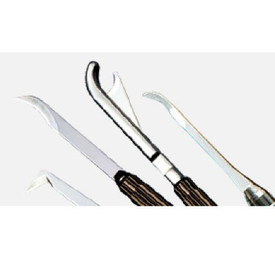 MICRO SURGICAL BLADES