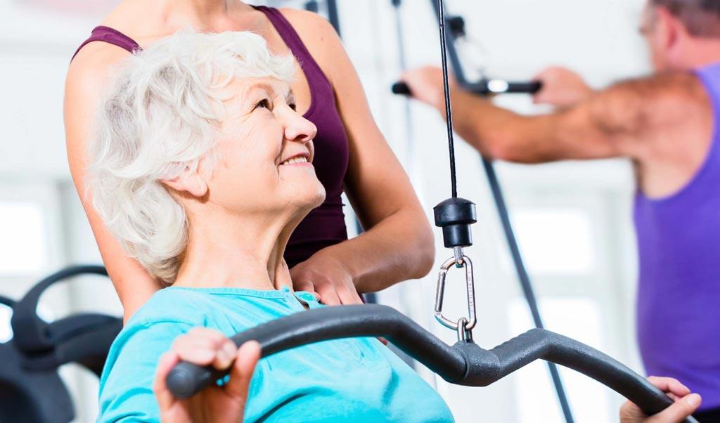 Imagen: Un estudio sugiere que la prehabilitación de los pacientes con problemas cardíacos mejora los resultados quirúrgicos (Fotografía cortesía de 123RF).