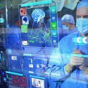 Imagen: Una investigación nueva sugiere que la telemedicina puede aumentar la longevidad de los pacientes con insuficiencia cardíaca (Fotografía cortesía de Alamy).