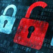 Imagen: Una colaboración internacional tiene como objetivo proteger a los dispositivos médicos de las amenazas de ciberseguridad (Fotografía cortesía de Shutterstock).