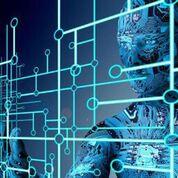 Imagen: Un estudio nuevo afirma que la educación médica futura debe incluir la inteligencia artificial y el aprendizaje automático (Fotografía cortesía de Getty Images).