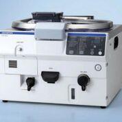 Imagen: Un reprocesador compacto para endoscopios mejora la eficiencia (Fotografía cortesía de Olympus Medical).