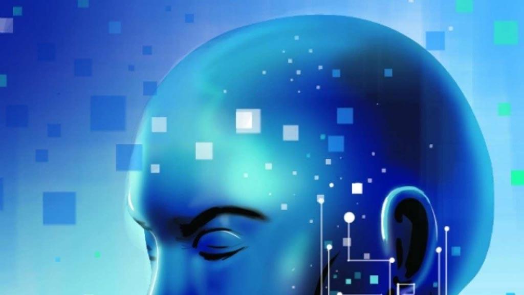 Imagen: Un algoritmo nuevo utiliza firmas de resonancia magnética, genética y datos clínicos para predecir la susceptibilidad a la enfermedad de Alzheimer (Fotografía cortesía de iStock).