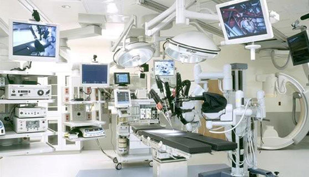 Imagen: Se espera que el mercado global de dispositivos médicos reacondicionados crezca más del 10% para el año 2023 (Fotografía cortesía de iStock).