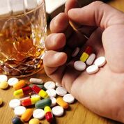 Imagen: Un estudio nuevo muestra que los pacientes a menudo toman menos opioides de los que les fueron recetados (Fotografía cortesía de iStockPhoto).