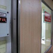 Imagen: Una AIIR en el Hospital de la Ciudad de Taipéi (Fotografía cortesía de Reuters/Corbis).