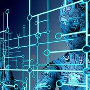 Imagen: La IA puede reconstruir datos anónimos para identificar personas (Fotografía cortesía de Getty Images).