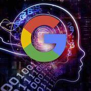 Imagen: El aprendizaje profundo de Google pronto podría ayudar a predecir eventos de salud (Fotografía cortesía de Google).
