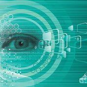 Imagen: Las nuevas investigaciones sugieren que la inteligencia artificial pronto hará redundantes a los radiólogos (Fotografía cortesía de 123rf.com).