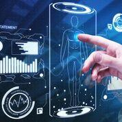Imagen: Una nueva asociación estudiará la seguridad de los pacientes en la era digital (Fotografía cortesía de 123RF).
