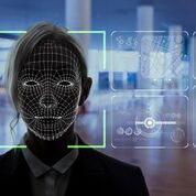 Imagen: Un estudio nuevo afirma que el reconocimiento facial puede ayudar a identificar a los pacientes de la UCI en riesgo (Fotografía cortesía de Getty Images).