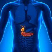 Imagen: La investigación sugiere que la presencia de cálculos biliares puede aumentar el riesgo de accidente cerebrovascular (Fotografía cortesía de 123RF).