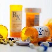 Imagen: Un estudio nuevo sugiere que la formulación de medicamentos alternativos puede reducir el riesgo de los opioides (Fotografía cortesía de iStockPhoto).