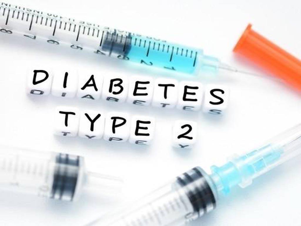Imagen: De acuerdo con un estudio nuevo la pubertad temprana aumenta el riesgo de diabetes (Fotografía cortesía de Getty Images).