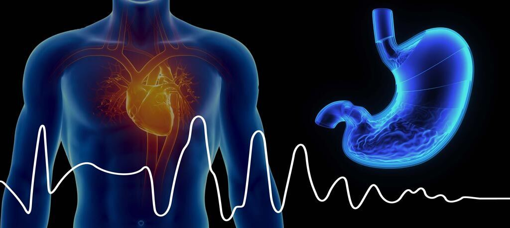 Imagen: Según un estudio nuevo, la cirugía metabólica en las personas con diabetes tipo 2 reduce los eventos cardiovasculares (Fotografía cortesía de iStockPhoto).