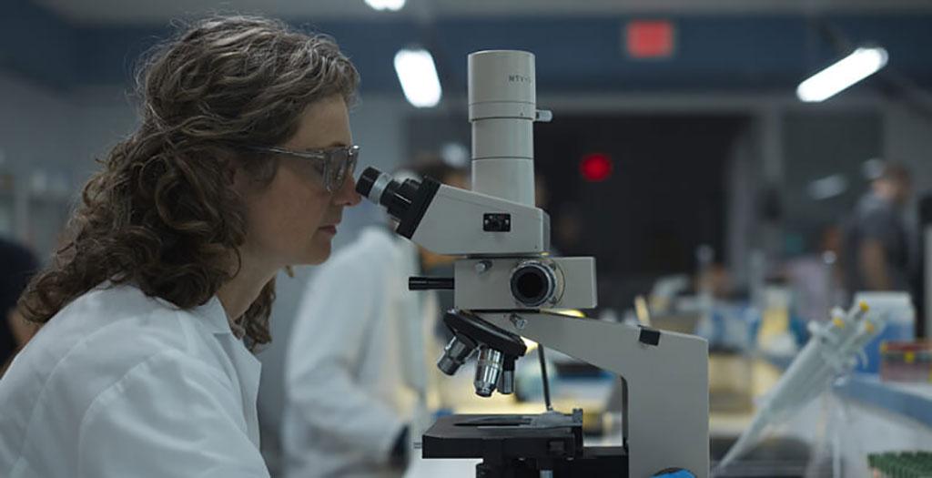 Imagen: Los fabricantes de vacunas COVID-19 firman un compromiso histórico de seguridad que defiende la integridad del proceso científico (Fotografía cortesía de Pfizer)
