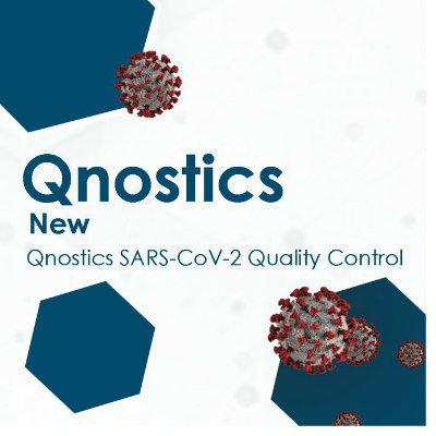 CONTROLES PARA PRUEBAS DE SARS-COV-2