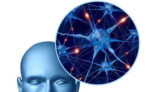 Imagen: Los investigadores usaron un microscopio personalizado STED para determinar la causa de la NMO, un síndrome de enfermedad poco común del sistema nervioso central (SNC) que afecta a los nervios ópticos y la médula espinal (Fotografía cortesía del Dr. William Pawluk).