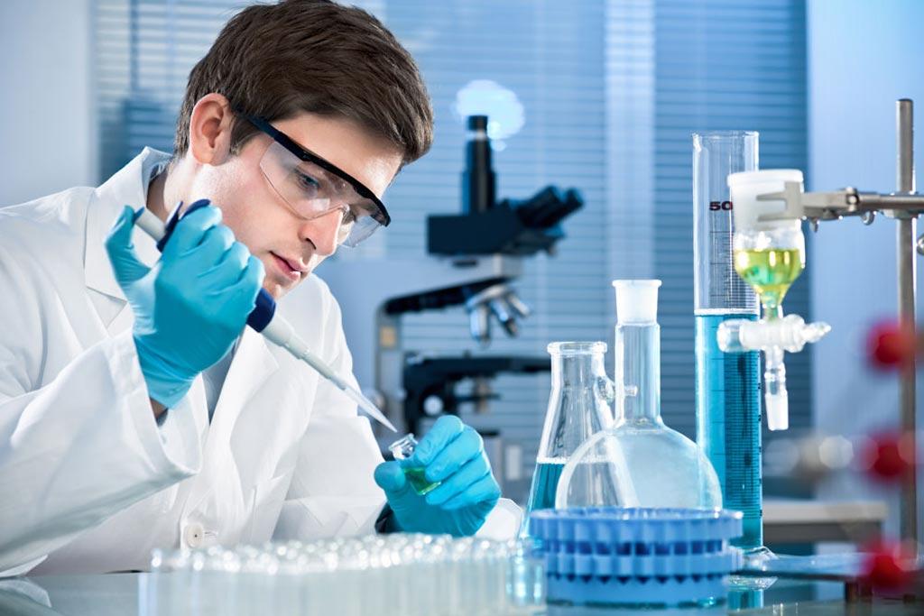 Imagen: MEDLAB Europa 2018 cubrió una variedad de temas, incluyendo POCT, inmunología, administración de laboratorios, patología anatómica, microbiología clínica y hematología (Fotografía cortesía de iStock).