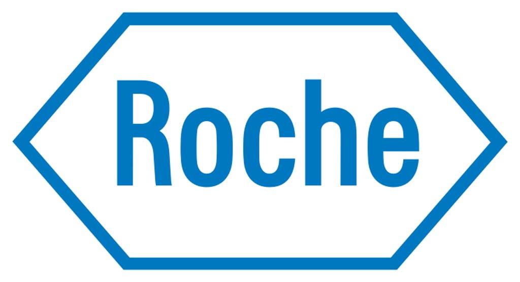 Imagen: Roche ha lanzado Roche Healthcare Consulting para mejorar el desempeño de los grupos de atención médica (Fotografía cortesía de Roche).