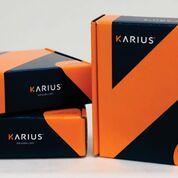 Imagen: La prueba Karius es una prueba de secuenciación integral de próxima generación (NGS, por sus siglas en inglés) realizada por el laboratorio Karius con certificación CLIA y acreditado por el CAP para identificar y cuantificar el ADN libre de células microbianas de más de 1.000 bacterias, virus de ADN, hongos, mohos, y protozoos, en el plasma (Fotografía cortesía de Karius).