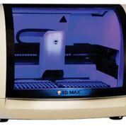 Imagen: El sistema BD MAX es una plataforma totalmente automatizada que da la capacidad de consolidar y estandarizar una amplia gama de pruebas moleculares, incluido el panel entérico BD Max (Fotografía cortesía de Becton Dickinson).