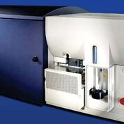 Imagen: El clasificador celular FACSAria III (Fotografía cortesía de BD Biosciences).