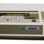 Imagen: El lector de microplacas SpectraMax 340 PC 384 (Fotografía cortesía de Molecular Devices).