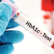 Imagen: Un aumento en los niveles de HBA1c durante el embarazo se asocia con un mayor riesgo de autismo en el niño (Fotografía cortesía de Thai Anti-Diabetes).