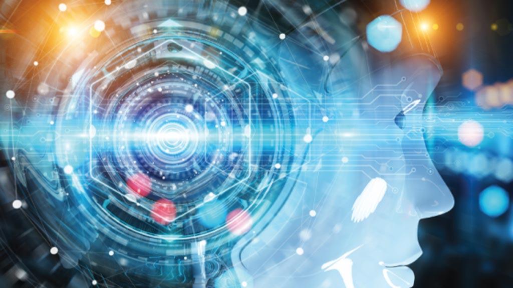 Imagen: Los fabricantes de imágenes médicas identifican nuevos métodos de detección de enfermedades, incluida la imagenología molecular, que se espera que alcance más de 11 mil millones de dólares para 2028 (Fotografía cortesía de Getty Images).