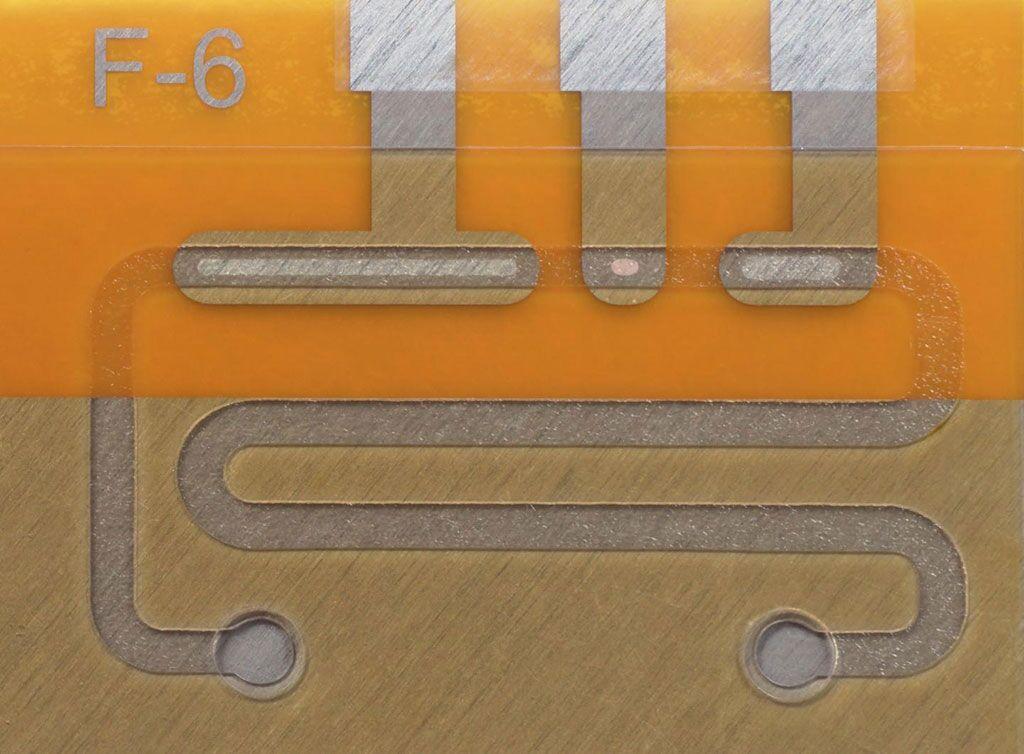 Imagen: Los investigadores presentaron el primer biosensor electroquímico basado en CRISPR para ayudar a mejorar el diagnóstico de las enfermedades (Fotografía cortesía de Richard Bruch, Universidad de Friburgo)