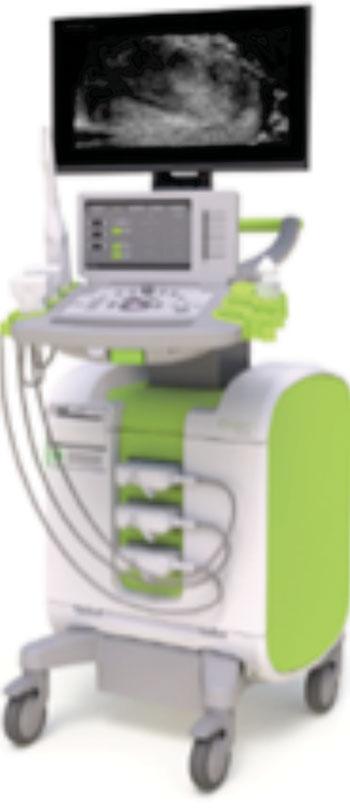 nuevo tratamiento de ultrasonido para la próstata
