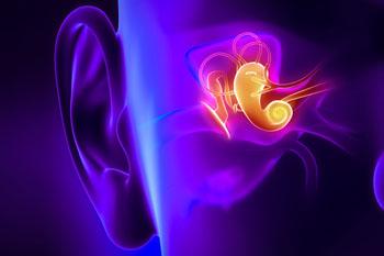 Imagen: Una nueva forma para obtener imágenes del oído medio utiliza luz infrarroja (Fotografía cortesía del MIT).