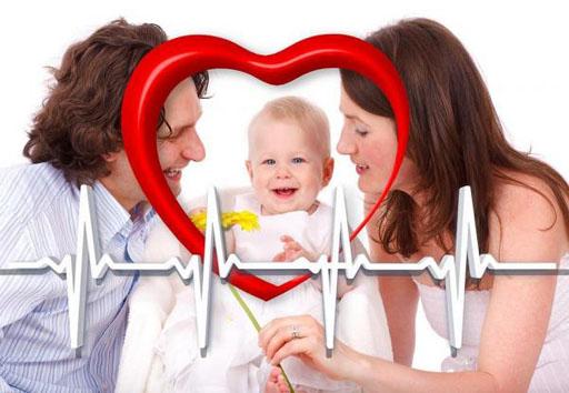 Imagen: Los doctores en el hospital de los niños de Filadelfia están utilizando una nueva herramienta de imagenología, durante la cirugía para reparar los defectos congénitos del corazón en niños, con el fin de detectar agujeros residuales serios en el corazón (Fotografía cortesía de PixaBay).