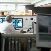 Imagen: una plataforma analítica basada en la nube agiliza la atención de radiología (Fotografía cortesía de Nuance).