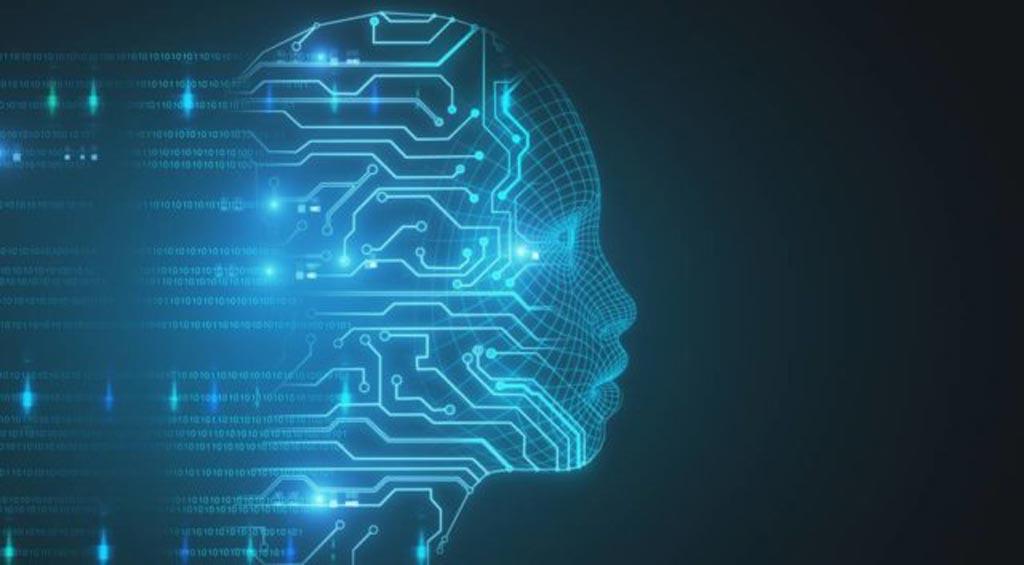 Imagen: los investigadores utilizaron la inteligencia artificial y la resonancia magnética para identificar las dificultades de aprendizaje en los niños (Fotografía cortesía de iStock).