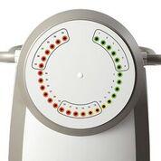 Imagen: Un cargador posterior simplifica los tratamientos de braquiterapia (Fotografía cortesía de Varian).
