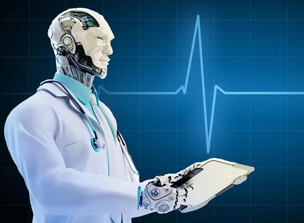 Imagen: Un estudio nuevo encontró que las herramientas de inteligencia artificial entrenadas para detectar la neumonía en las radiografías de tórax sufrieron disminuciones significativas en el desempeño cuando se ensayaron en datos de sistemas de salud externos (Fotografía cortesía de Shutterstock).