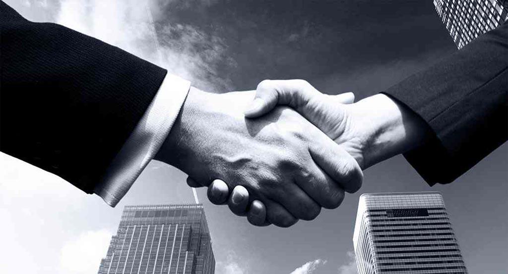Imagen: Bruker completa la adquisición de Alicona Imaging (Fotografía cortesía de iStock).