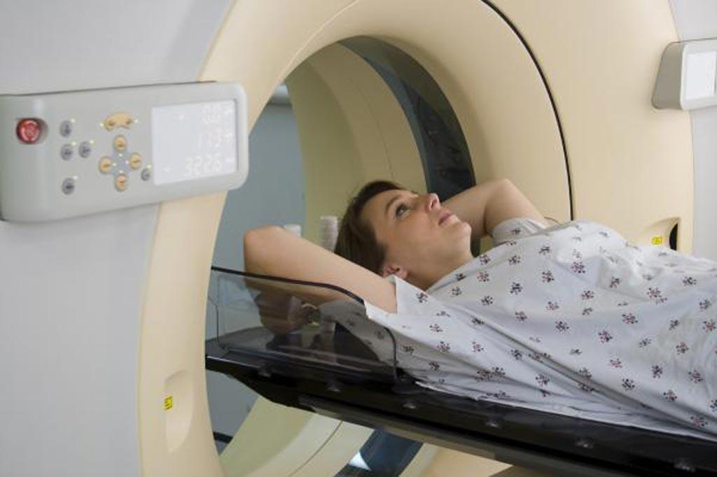 Imagen: Se desarrolló un algoritmo de computador que puede analizar las imágenes digitales del cuello uterino de una mujer e identificar de manera precisa los cambios pre-cancerosos que requieren atención médica (Fotografía cortesía de iStock).