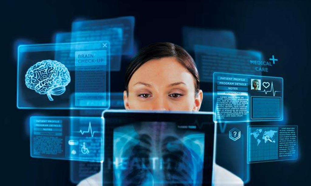 Imagen: Royal Philips ha adquirido la plataforma de teleradiología de Radiology Direct como parte de un plan para apoyar a los radiólogos a nivel mundial (Fotografía cortesía de ITN).