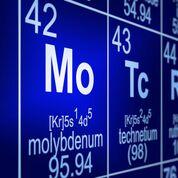 Imagen: Un método nuevo de producción genera Mo-99 de grado médico (Fotografía cortesía de iStock).