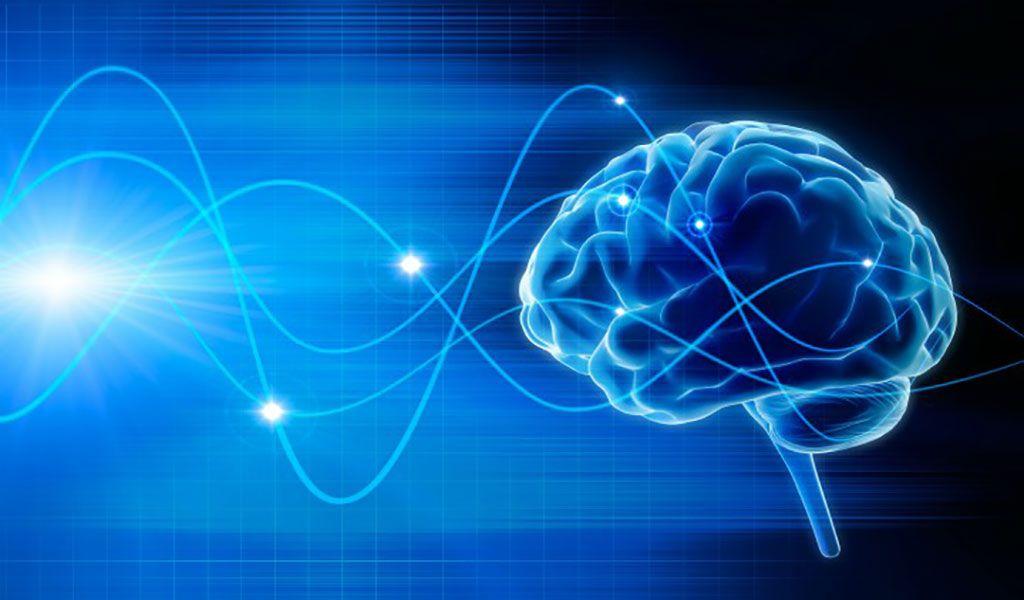 Imagen: Los sensores de magnetómetro con bombeo óptico podrían detectar lesiones cerebrales en el lugar (Fotografía cortesía de UB)
