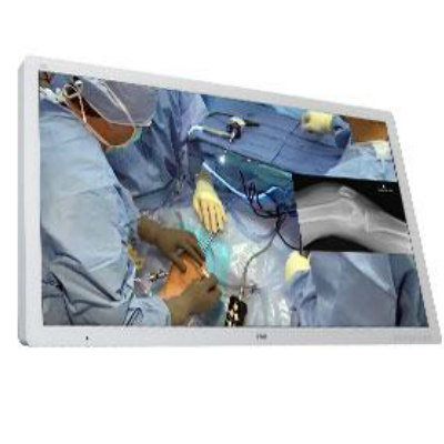 SURGICAL MONITOR