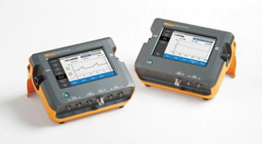 Gas Flow Analyzers