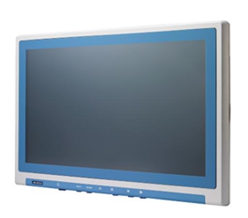 Medical-Grade Monitor
