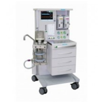 Anesthesia System